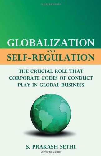 bookCover_GlobalizationSPSethi