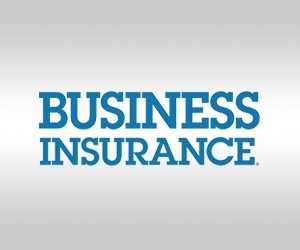logo_BusinessInsMag