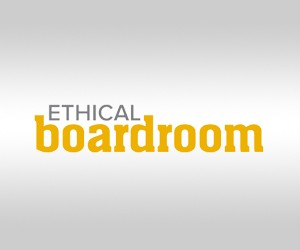 logo_EthicalBoardroom