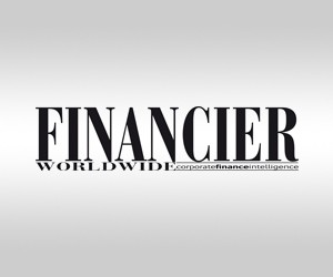 logo_financierww