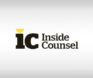 logo_insidecounsel_IC