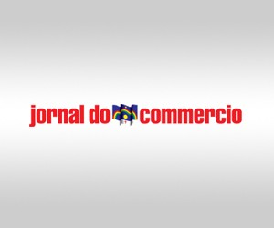 logo_journalcommercio