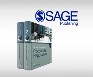 logo_sagepublishing2volume