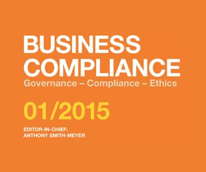 logos_BusinessCompliance01-2015