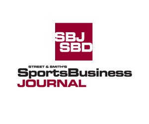 logo_sportsbusinessjournal