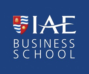 logo_IAEbusinessSchool