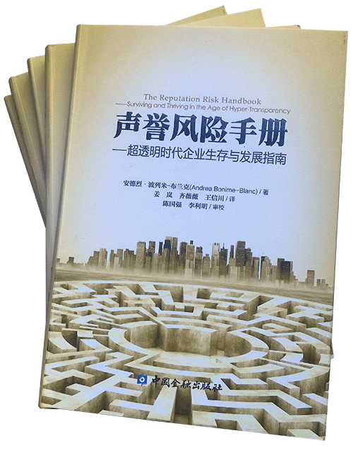 RepRiskHandbook-ChineseEditionCover2016NObackground