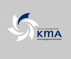 logo_KMA-koreaManAs