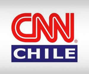 logo_cnnChile