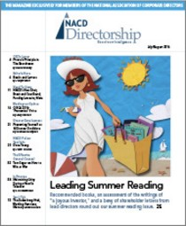 nacd-summer-issuecover