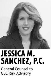 GECteam_Jessica M. Sanchez